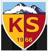 Kayserispor Resmi Websitesi – Kayserispor
